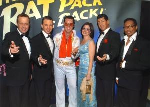 001 Rat Pack Is Back 1