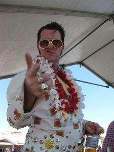 Elvis Birregurra 0ct 2013 046
