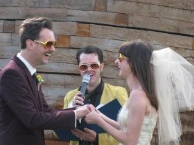 jakob & zoey wedding 2013 073