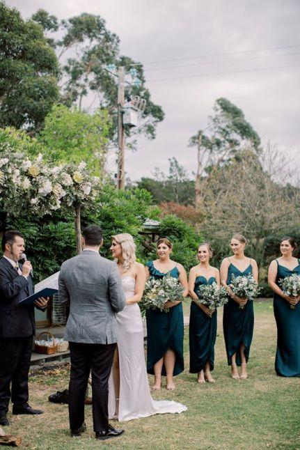 dee wedding 3